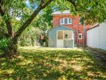 Thumbnail for sale in Old Rectory Lane, Twyford Winchester