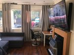 Thumbnail to rent in Plaistow Road, London