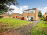 Thumbnail for sale in Downdean, Eaglestone, Milton Keynes, Bucks