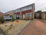 Thumbnail for sale in Coppidwell Drive, Aylesbury