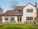 Thumbnail to rent in Pineheath Road, High Kelling, Holt
