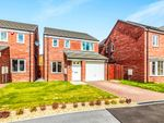 Thumbnail to rent in Sparrowhawk Way, Wath-Upon-Dearne, Rotherham