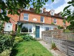 Thumbnail to rent in Victoria Place, Rectory Lane, Saltwood, Hythe