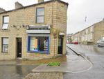 Thumbnail for sale in Walton Street, Colne