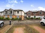 Thumbnail for sale in Dene Court, 40 Stafford Road, Caterham, Surrey