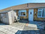 Thumbnail for sale in Tankerton Road, Whitstable, Kent