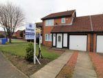 Thumbnail to rent in Silverdale Road, Cramlington