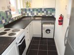 Thumbnail for sale in Silver End, Witham, Essex