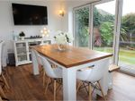 Thumbnail for sale in Montague Way, Billericay