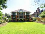 Thumbnail to rent in Shortlands Road, Bromley