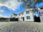 Thumbnail for sale in Llain Drigarn, Crymych, Pembrokeshire