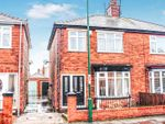 Thumbnail for sale in Ash Grove, South Bank, Middlesbrough