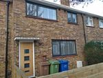 Thumbnail for sale in Shawbury Road, London