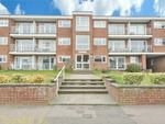 Thumbnail for sale in Marden Court, Cooden Drive, Bexhill-On-Sea, East Sussex
