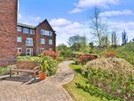 Thumbnail to rent in Wombrook Court, Wolverhampton