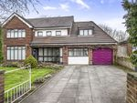 Thumbnail for sale in Church Road, Skelmersdale