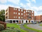Thumbnail to rent in Bulstrode Court, Gerrards Cross