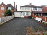 Thumbnail to rent in Lucknow Road, Willenhall
