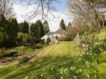 Thumbnail for sale in The Dene, 11 Cadehill Road, Stocksfield, Northumberland