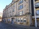 Thumbnail to rent in Water Street, Edinburgh