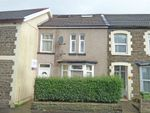 Thumbnail for sale in Wood Road, Pontypridd, Mid Glamorgan