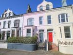 Thumbnail for sale in Woodbourne Square, Douglas, Isle Of Man