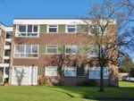 Thumbnail to rent in Eaton Court, Mulroy Road, Sutton Coldfield