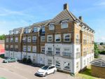 Thumbnail to rent in Holmes Court, Maidstone