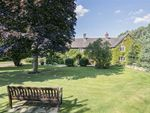 Thumbnail to rent in Botts Green, Over Whitacre, Warwickshire