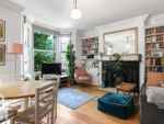 Thumbnail for sale in Monnery Road, Tufnell Park