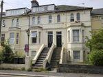 Thumbnail for sale in Hall Floor, 18 Bohemia Road, St. Leonards-On-Sea, East Sussex.
