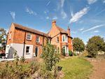 Thumbnail to rent in Finedon Road, Irthlingborough, Wellingborough