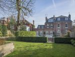 Thumbnail for sale in Arkwright Road, Hampstead