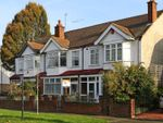 Thumbnail to rent in Thornton Road, Streatham Hill, London