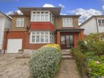 Thumbnail for sale in Crespigny Road, Hendon