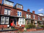 Thumbnail to rent in Stanmore Place, Leeds