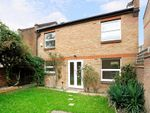 Thumbnail to rent in Earlston Grove, London