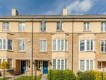 Thumbnail for sale in Jubilee Green, Papworth Everard, Cambridge