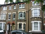 Thumbnail to rent in Chetwynd Road, London
