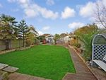 Thumbnail for sale in Lower Sands, Dymchurch, Kent