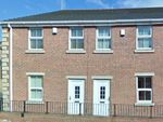 Thumbnail to rent in Ashwood Road, Parkgate, Rotherham