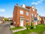 Thumbnail for sale in Bradgate Close, Regency Park, Warrington