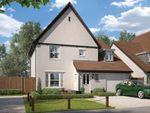 Thumbnail to rent in The Dunston, Oakley Park, Mulbarton, Norfolk