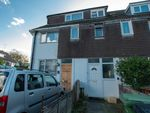 Thumbnail for sale in Upton Close, Henley-On-Thames