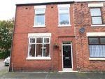 Thumbnail to rent in Mornington Road, Preston, Lancashire