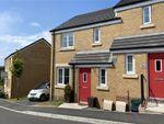 Thumbnail to rent in Gatehouse View, Pembroke, Sir Benfro