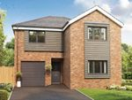 Thumbnail to rent in Elm Gardens, Middleton St. George, Darlington