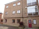 Thumbnail to rent in Friars Lane, Lincoln