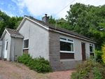 Thumbnail for sale in 107 Marine Parade, Kirn, Dunoon