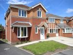 Thumbnail to rent in Goodwood Drive, Stockport, Cheshire
